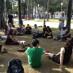 Considerações 1ª Dia do Orgulho Pagão – Pernambuco