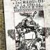 Livro investiga mistérios das bruxas na Espanha