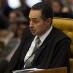 Ministro do STF defende debate sobre descriminalização da maconha