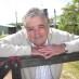 A ousadia de Mujica