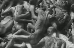 Filme de Hitchcock sobre o Holocausto esperou 70 anos para ser lançado