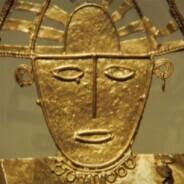 Pesquisadores revelam verdade sobre o mito da terra do ouro