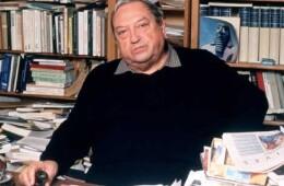Morreu historiador francês Jacques Le Goff, especialista em Idade Média e pioneiro da `Nova História
