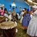 Umbanda e Candomblé não são religiões, diz juiz federal
