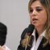 Conselho de Psicologia decide cassar registro de psicóloga de Marisa Lobo por quebra de ética profissional
