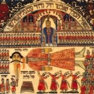 Os cultos e refinados Filisteus