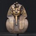 Mostra do Museu do Egito Itinerante chega a shopping do Grande Recife