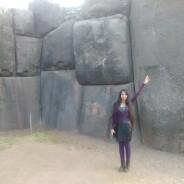 Encantos do Peru: parte 02