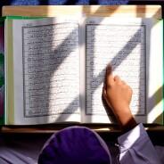 Vincular islamismo a terrorismo é como ligar catolicismo a pedofilia