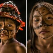 Funai reconhece ocupação indígena em área de construção de usina no Pará