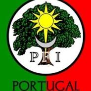 Entrevista da Universidade Lusófona sobre Paganismo
