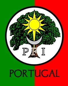 pfiportugal