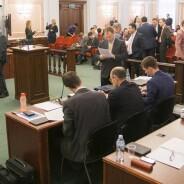 Por que as Testemunhas de Jeová foram banidas da Rússia?