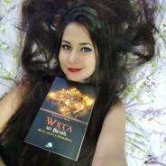 Livro Wicca no Brasil: Magia, Adesão e Permanência